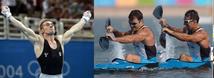 sportivi---copia1