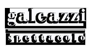 Galeazzi Quartetto Effe