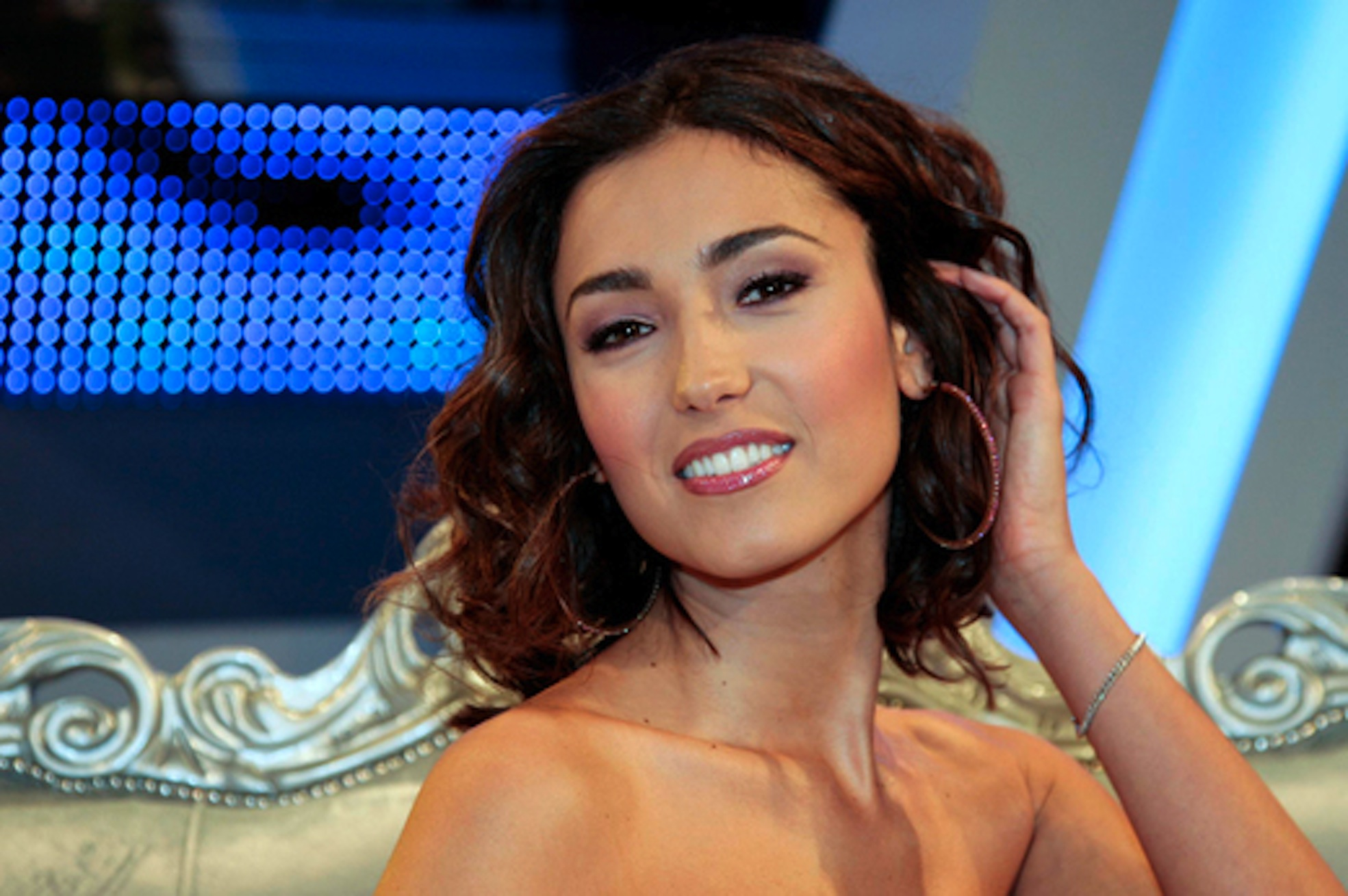 management caterina balivo